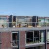 Dakopbouw-dakterras-dakkamer-Stuurmankade-01_B